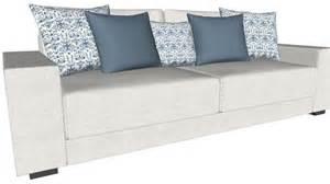 sofa 3d warehouse 17 melhores ideias sobre blocos sketchup no