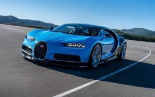 Bugatti Wallpaper 2017 Bugatti Chiron Hd Wallpapers High Quality