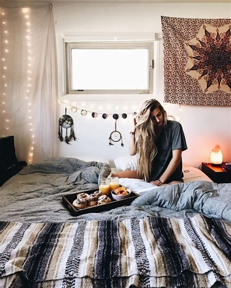 25 best ideas about bohemian tapestry on