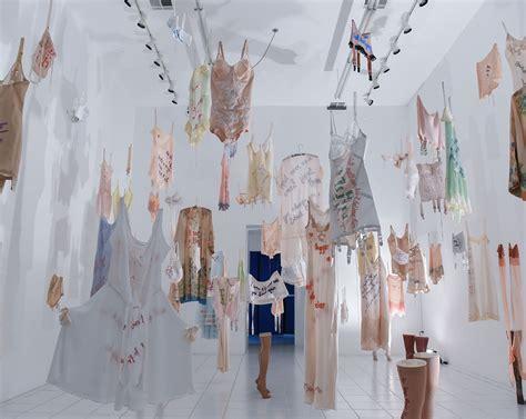 modern art gallery los angeles