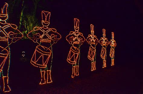 fantasy in lights pictures giveaways to giftaway fantasy in lights callaway gardens