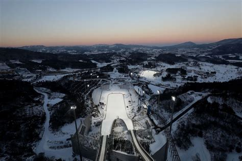 9 athletes to in the 2018 winter olympics books one year out a look at the 2018 pyeongchang winter