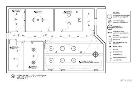 19 Unique Ceiling Layout Plan   Building Plans Online   77468