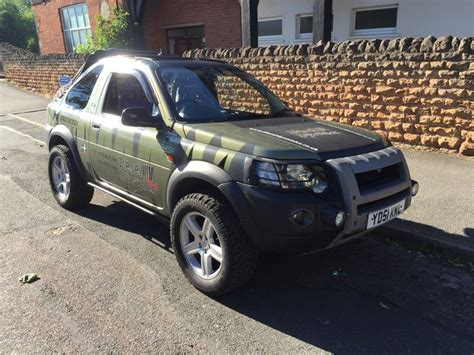 land rover freelander road 28 best land rover freelander 2 images on