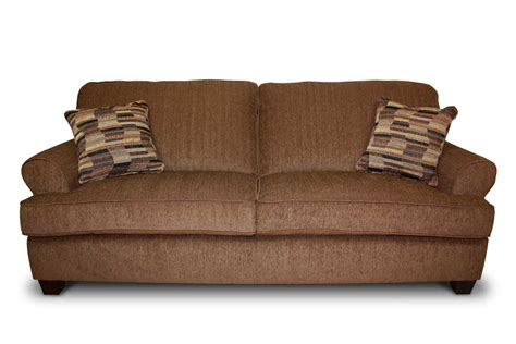 Brown Fabric Sofas newknowledgebase blogs brown and how to jazz up with it