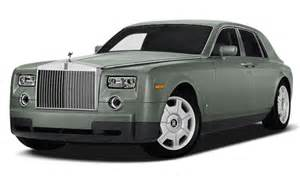Rolls Royce Cars Price List Rolls Royce Phantom India Price Review Images Rolls