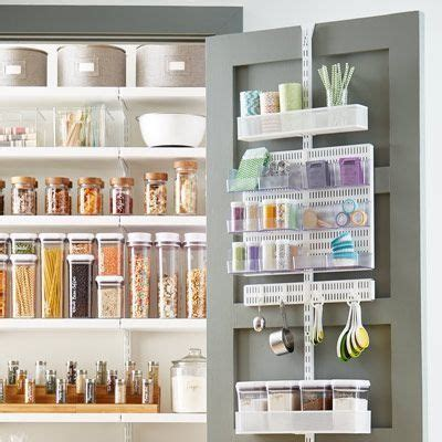 kitchen cabinet organizing systems photo 4 kitchen ideas 59 best elfa pantry images on pinterest pantry butler