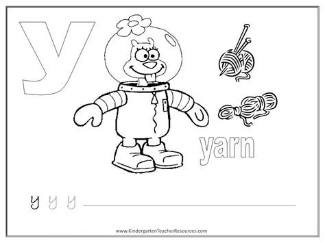spongebob math coloring pages 16 best images of spongebob math coloring worksheets