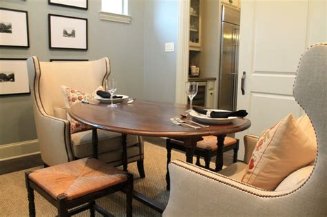 Living Room And Dining Room Combo by Dining Living Room Combo Transitional Dining Room