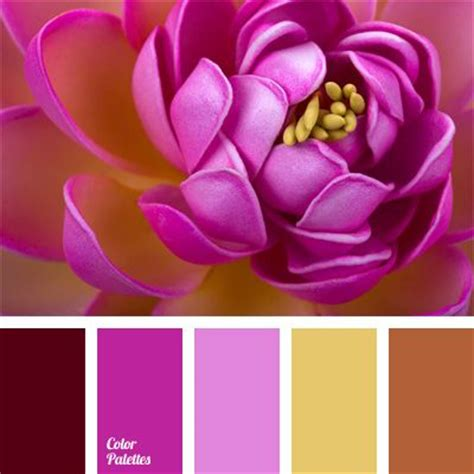 pink contrast colors 1000 ideas about lilac bathroom on pinterest purple