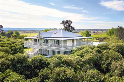 qld home designs traditional impressing country style