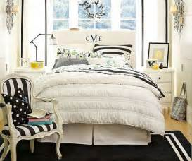 Small White Chair For Bedroom White Bedroom Furniture Create Personal Space More