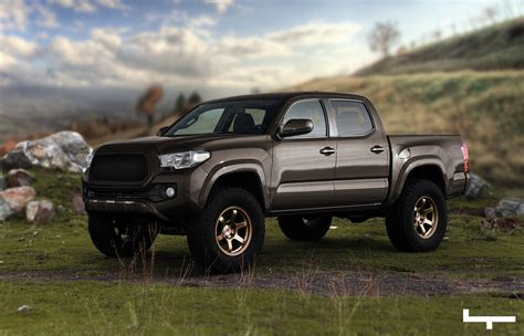 toyota ta single cab for sale toyota tacoma lifted for sale stunning click to enlarge