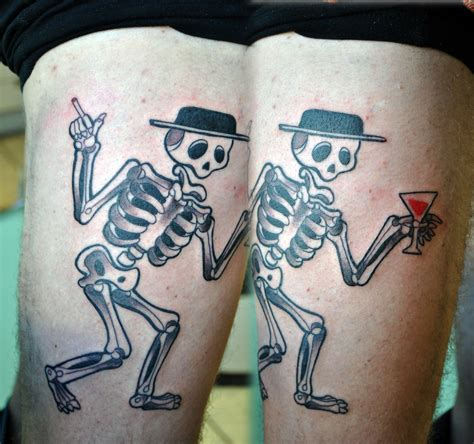 social distortion tattoo social distortion special design by gettattoo on