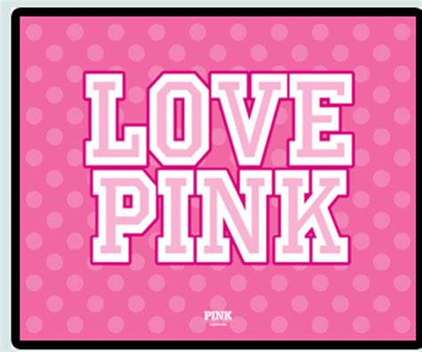 wallpaper love pink love pink