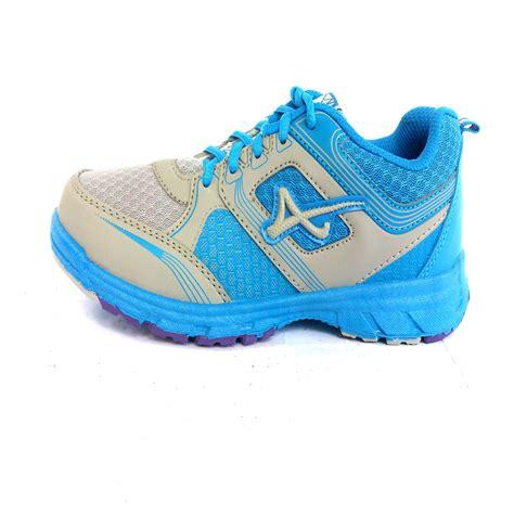 Sepatu All Warna Abu Abu pro att sepatu olahraga warna abu biru pro att sepatu