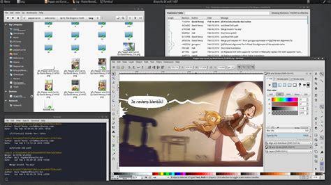 3d home design software ubuntu 100 home design 3d ubuntu how to install program on