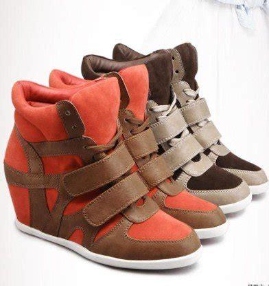Heels Mes Import 11 sneaker feminino 1