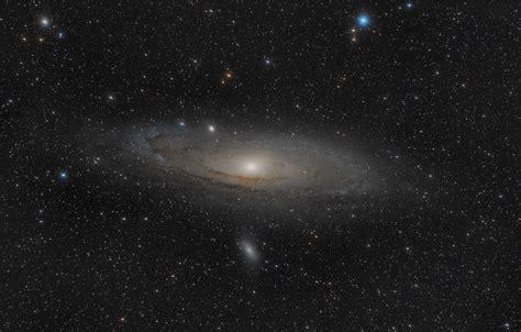 andromeda galaxy wallpaper hd 1366x768 andromeda galaxy wallpaper wallpapersafari