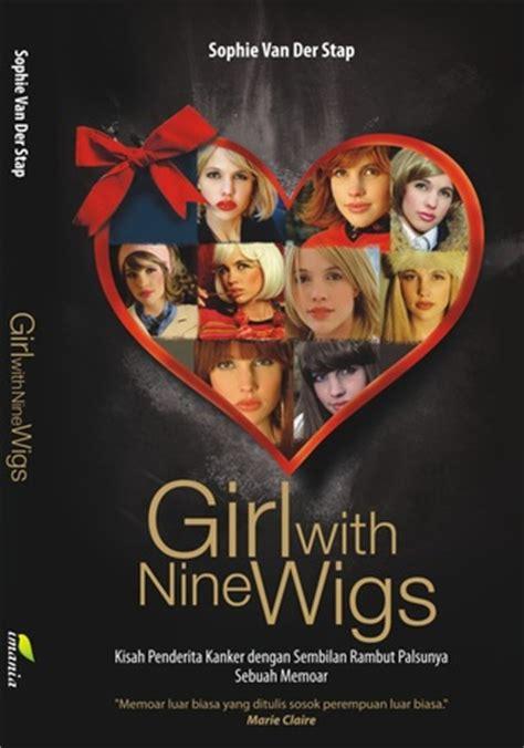 Bilang Begini Maksudnya Begitu By Sapardi Djoko Damono with nine wigs der stap bacaan b zee