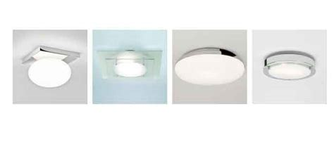 22 Innovative Bathroom Lighting Regulations Eyagci Com Bathroom Light Fitting Regulations