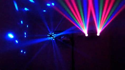 iluminacion profesional faren producciones pack n 186 1 iluminaci 243 n led profesional
