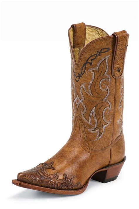 who makes the most comfortable cowboy boots 17 best images about cowgirl boots i love on pinterest