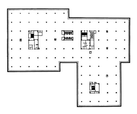 floor plans for world trade center house plans home
