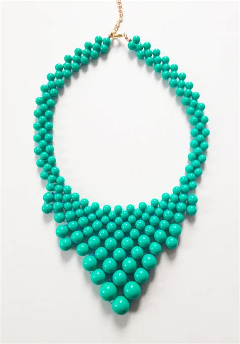beaded necklaces beaded necklace images search