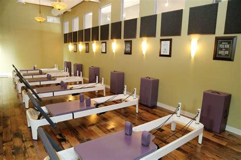 pilates room studio fishers pilates studio reforming indy