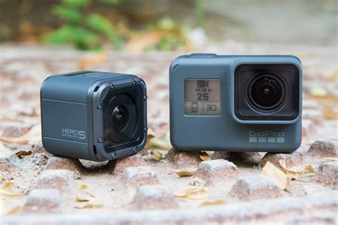 Gopro 5 Session everything you need to gopro s new hero5 cameras karma drone dc rainmaker