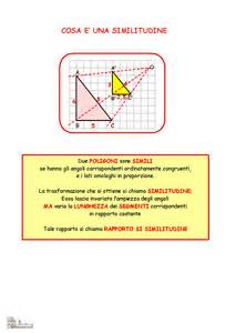 teorema testo matem 3 media scolastico i c di cesa quot plesso f bagno quot