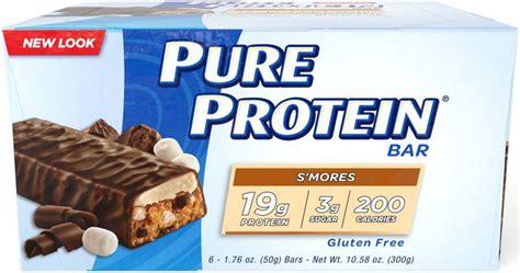 brio calorie count costco nutrition bars nutrition ftempo