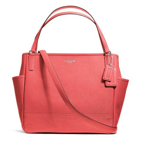 new diaper bags for spring 2014 popsugar moms