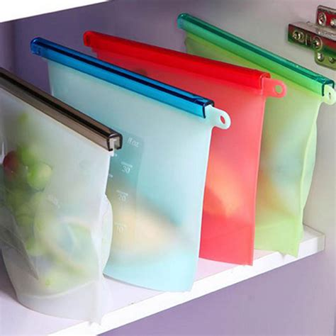 colored zip lock bags popular colored ziplock bags buy cheap colored ziplock