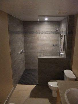 Modern Handicap Bathrooms by Handicap Bathroom 429 924 Handicapped Bathroom Home