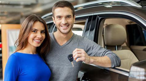 carmax review  carmax  good place  buy  car
