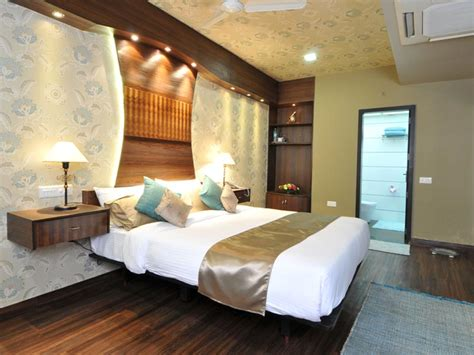 nearest hotel room the sapphire comfort hotel colva goa book the sapphire comfort hotel best goa hotels