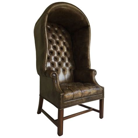 chesterfield sofa and chair leather porters chair tufted chesterfield sofa wingback at