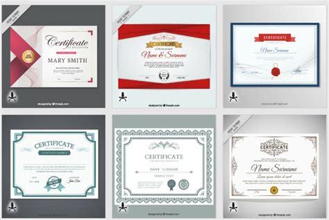 www freepik es plantillas de graduacion orlas diplomas y otros recursos gr 225 ficos para preparar el