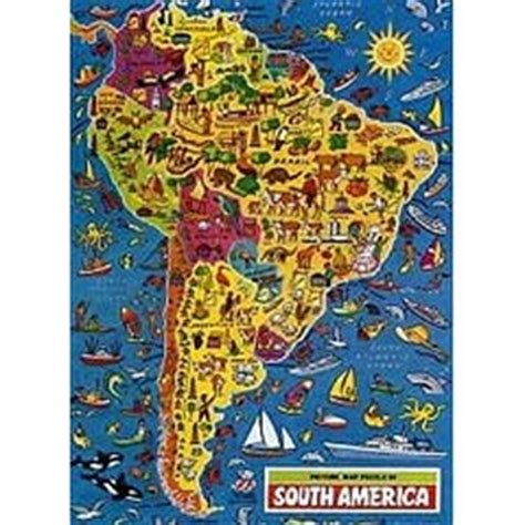 south america map puzzle jigsaw puzzles direct a range of jigsaws jigsaw