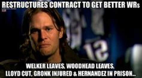 Fantasy Football Trash Talk Meme - nfl trash talk on pinterest nfl memes denver broncos