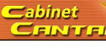 Cabinet Cantais by Gites 224 Vendre
