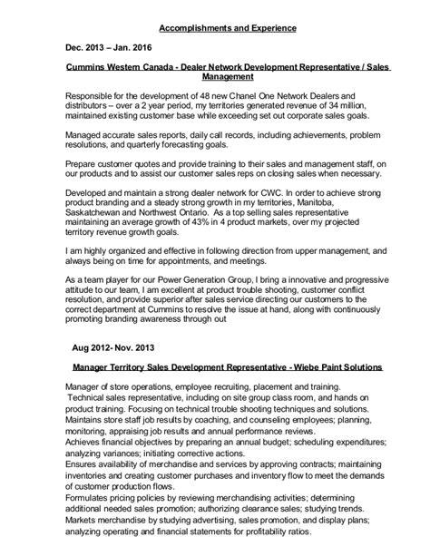 Transportation Sales Representative by Transportation Of Dangerous Goods Act 1992 Autos Post