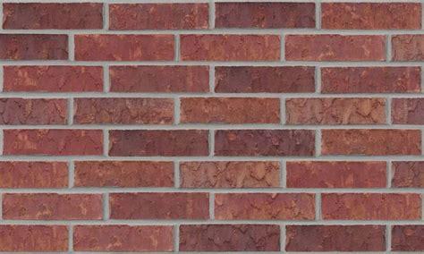 acme brick colors acme brick quot wendover quot color living green ish tiny