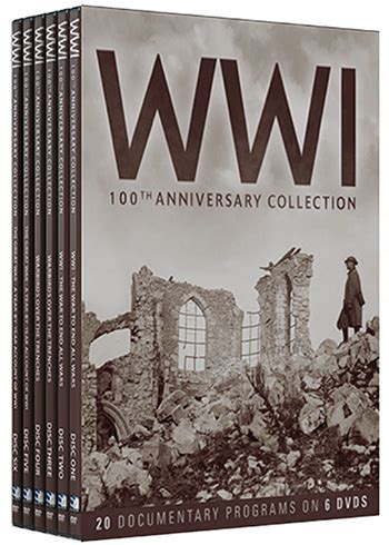 the call of the 100th anniversary collection books wwi 100th anniversary collection dvd historic aviation