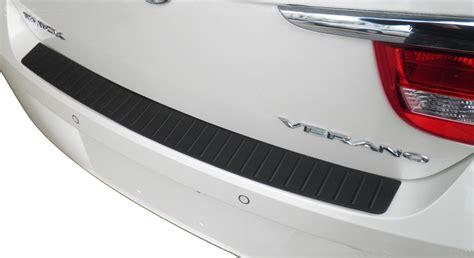 service manual how to remove 2012 buick verano front bumper chevrolet chevy cruze rear