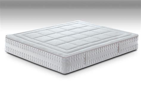 materasso traspirante materasso traspirante memory consegna gratuita materassi