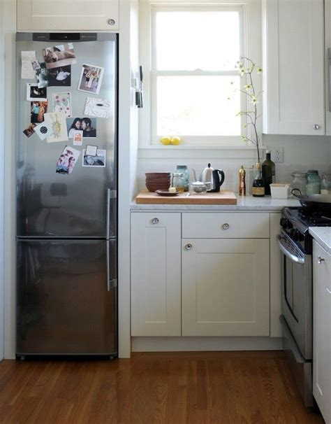 appliances for small kitchen spaces best appliances for small kitchens remodelista s 10 easy