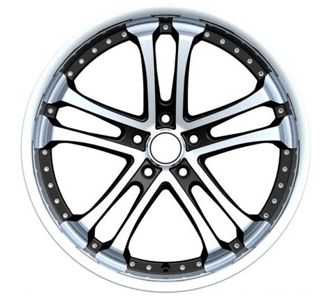 introducing the new 20 quot wheelrep complex concave with